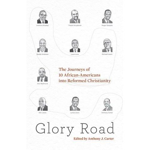 glory-road