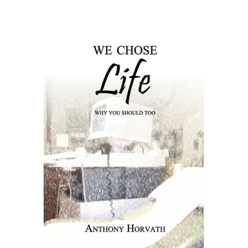 we-chose-life