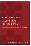 southern-baptist-identity3