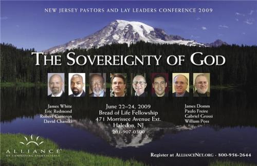 sovereignty-of-god-conference2