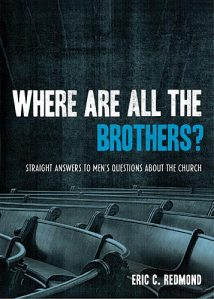 brothers-crossway-high-resolution