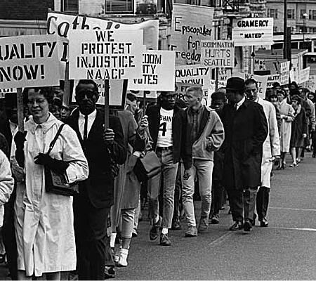 civil_rights_march_cut