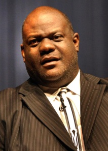 Rev. Wm. Dwight McKissic