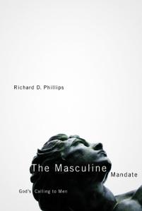 Masculine Mandate