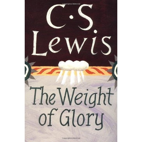 cs lewis essay membership Free cs lewis papers, essays, and research papers  according to frances hunter, the group received help from sacagawea, a member of the shoshone tribe, who .