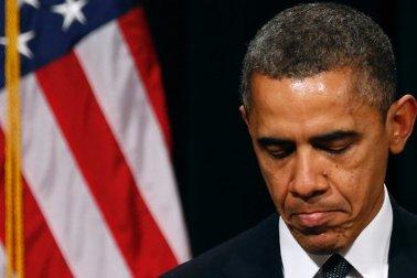 Obama-speaks-at-Newtown-vigil-2-on-stage-jpg