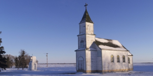 6776-church_old_winter.630w.tn.jpg