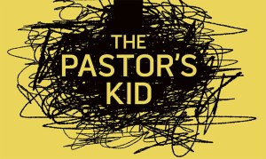 pastors-kid-feature
