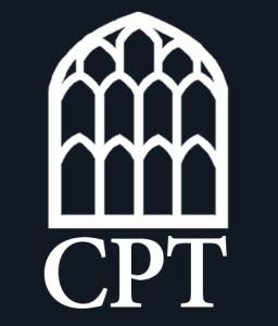 CPT-Logo-Blue-Thumbnail-256x300