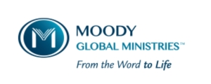 Moody Global Ministries