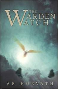 Warden Watch
