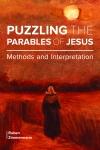 parables1