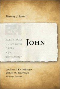 0001b John Murray Harris