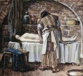 1 2 Levite_corpse_wife_Tissot