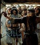 1 Ephramites_Levite_Tissot