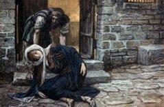 1 Levite_dead_wife_Tissot